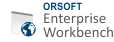 ORSOFT Enterprise Workbench