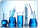 Industry Competence Chemicals